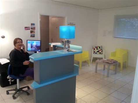 Cabinet Colomiers by Philippe Gaudilliere Dentiste Colomiers Enfants Adultes