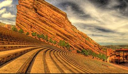 Southwest Sweepstakes - southwest destination red rocks sweepstakes sun sweeps