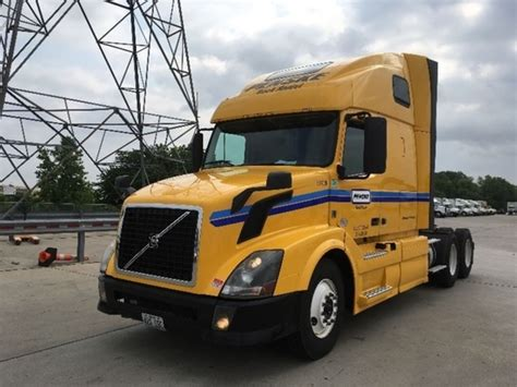 volvo trucks for sale in florida volvo trucks in florida for sale used trucks on buysellsearch