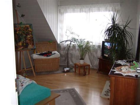 mein schlafzimmer schlafzimmer mein schlafzimmer thailand zimmerschau
