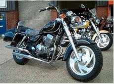 Kinroad Black Cyclone 250 Mini Chopper 250cc Atv Engines For Sale