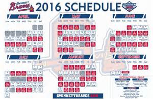 reds home schedule 2016 chicago cubs schedule and results baseball ebook