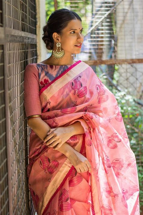 buy house in kota best 25 kota sarees ideas on pinterest saree blouse blouse designs and indian