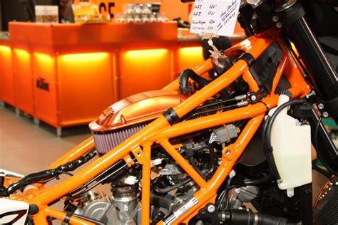Motorrad Online Markt by Motorrad H 228 Ndler Ktm Braumandl Markt Motorradonline De