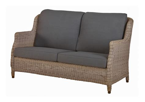 brighton sofa brighton sofa with 2 lounge armchairs and rectangular
