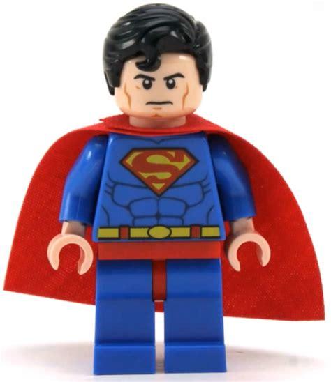 Kaos Lego Graphic 06 Superman superman disambiguation brickipedia fandom powered by wikia