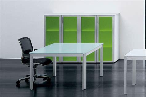 armadi ufficio ante scorrevoli armadi ufficio armadi metallici in legno con