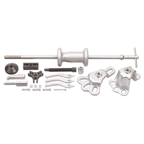 Flange Axle Jaw Puller Au Ua1403 Tekiro gearwrench 10 way slide hammer puller set in mould 41700d gearwrench catalogue