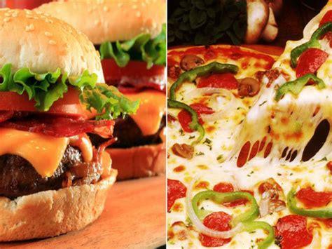 imagenes gratis comida 10 cosas que los empleados de restaurantes de comida