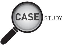 case study: customized mssp solution
