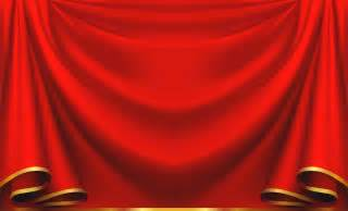 Clip On Christmas Ornaments - red curtain png clipart image gallery yopriceville high quality images and transparent png