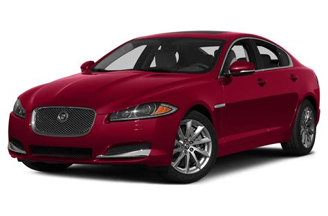 jaguar price 2014 2014 jaguar xf price photos reviews features