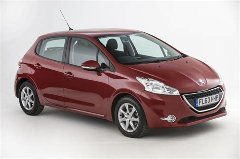 buy used peugeot used peugeot 208 buying guide 2012 present mk1 carbuyer