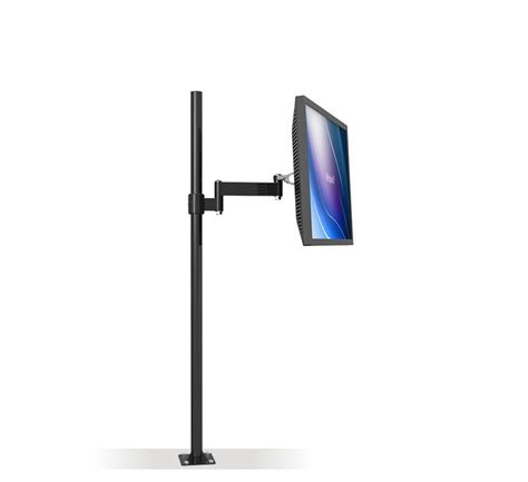 Monitor Floor Stand by Lcd Projector Stand Promotion Shop For Promotional Lcd