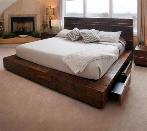 bedroom furniture from exotic wood 2571 house decor tips bedroom furniture from exotic wood 2571 house