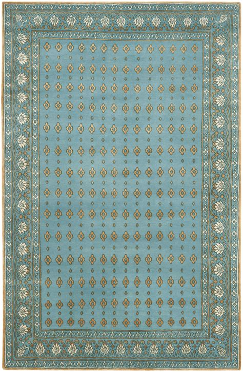 wool and silk blend area rugs meze