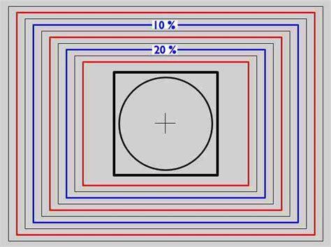 tv test pattern jpg resolution tv test patterns pinterest resolutions