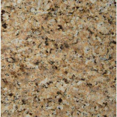 granite tile tile the home depot