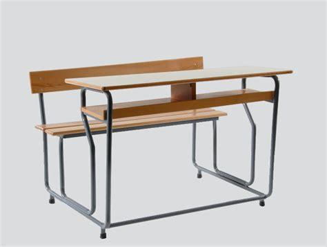 classroom desks for sale classroom desks