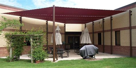 How To Clean Outdoor Fabric Awnings by Seguin Canvas And Awning Home Page