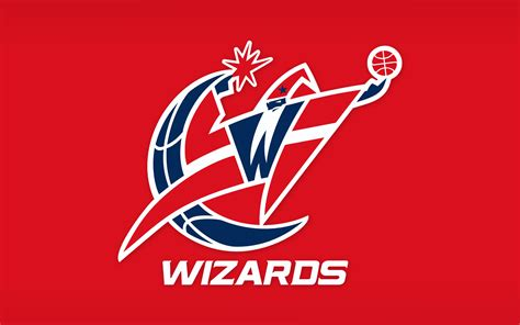 Washington Wizards washington wizards