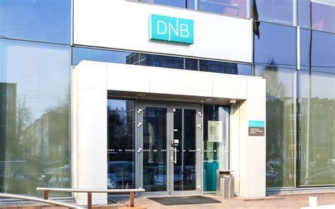 norwegische bank vorbereitung f 252 r das gro 223 e abr 228 umen gr 246 223 te norwegische