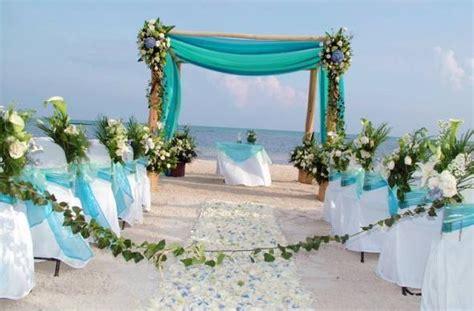 gazebo wedding decoration ideas living room interior designs