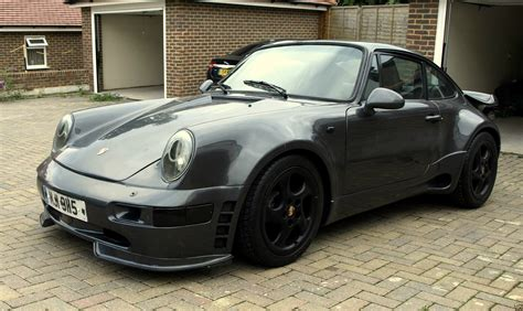 replica cars porsche 911 rs covin replica for sale
