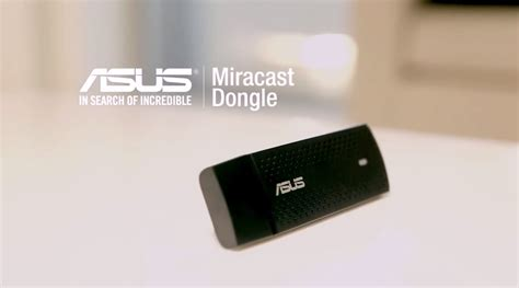 miracast android asus miracast dongle android screen aufs tv spiegeln mobilegeeks de