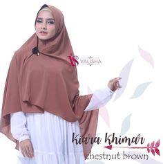 Alexandria Khimar Pad Khimar Muslimah Wanita fenuza muslim wear outer fanta baju gamis wanita busana muslim untukmu yg cantik syari dan
