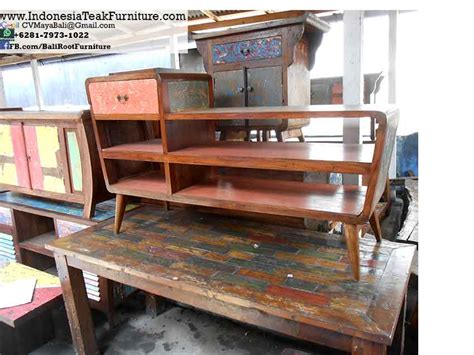 reclaimed boat wood furniture reclaimed boat wood furniture bali indonesia