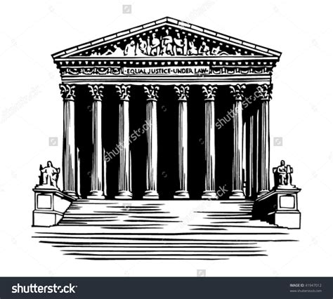 Dc Judiciary Search Free Supreme Court Clipart Www Pixshark Images Galleries With A Bite