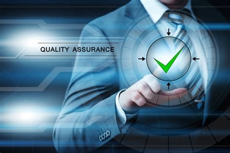 Quality Wanita St 2097 A How To Boost Quality Assurance In The Call Center Trisys