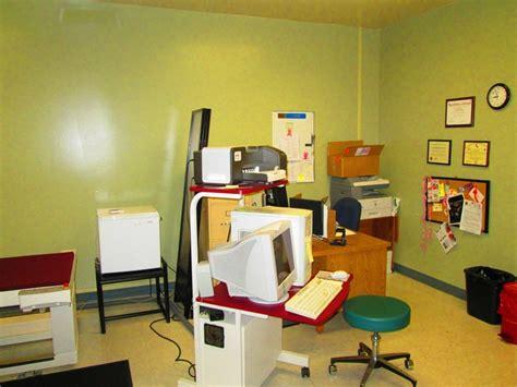 chemotherapy room chemo room design and renovation te koltuklar huş kutusu ve tasarım hakkında 1000