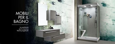 produttori arredo bagno mobili da letto stile veneziano design casa