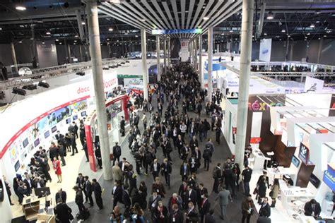 mobile congress mobile world congress 2015 in barcelona barcelona connect