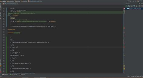 php blade date format php blade template code formatting issue in phpstorm