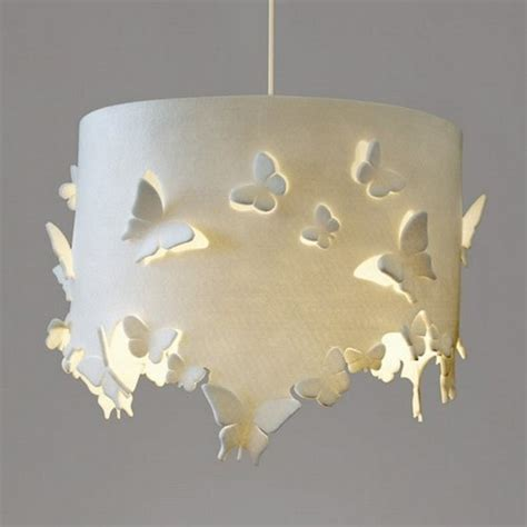 Handmade Light Shades - ceramic table ls custom l shades york shades