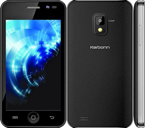 android themes for karbonn a12 karbonn smart a12 star pictures official photos