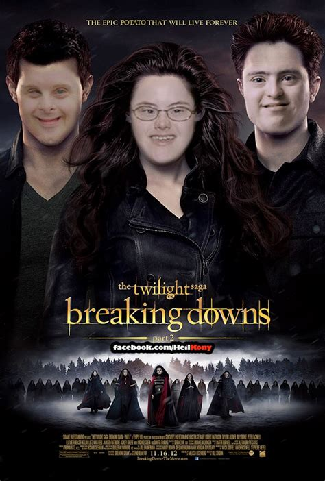 Breaking Down Meme - breaking downs twilight know your meme