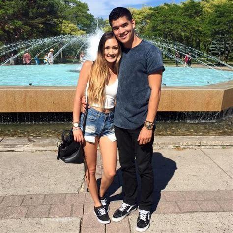 are alexi and loren still together alex and laurdiy google search c u t e g o a l s