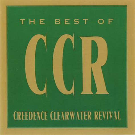 ccr best pin images of creedence clearwater revival greatest hits