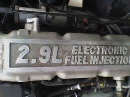 2 9 Ford Engine Ford Ranger 2 9 New Engines For Sale New Engines For Sale