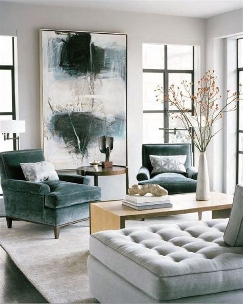 green and grey living room 30 green and grey living room d 233 cor ideas digsdigs