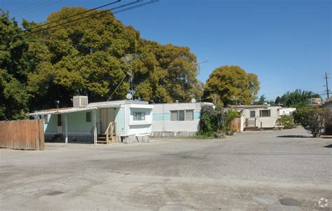woodland creek mobile home park rentals east palo alto