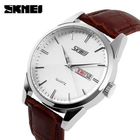 Jam Tangan Pria Ripcurl Pessaro Silver skmei jam tangan analog pria 9073cl white silver jakartanotebook