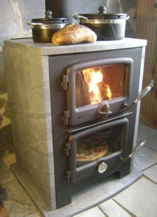 Small Sign Soapstone - soapstone vermont and stove on