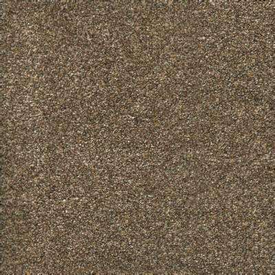 Home Decorators Collection by Texture Carpet The Home Depot