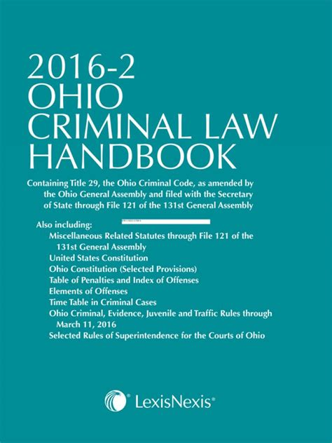 criminal trial courts bench book criminal trial bench book 100 criminal trial courts bench book resources for