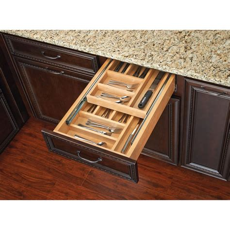 rev a shelf 7 in h x 11 75 in w x 22 in d base cabinet rev a shelf 4 25 in h x 11 5 in w x 21 in d tiered